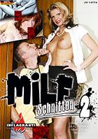 MILF Schnitten 2