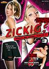 Zickig? 3