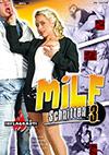 MILF Schnitten 3