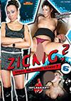 Zickig? 6