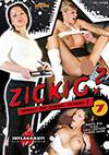 Zickig? 7