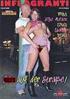 Sex auf der Straße!