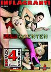 Fick-Agenten - Big Pack Edition - 4 Stunden