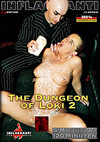 The Dungeon Of Loki 2