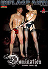 Domination: Domina Games 4