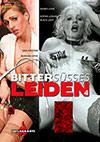 Bittersüsses Leiden 4