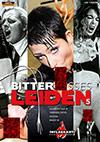 Bittersüsses Leiden 5