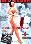 Stars Privat: Maria Mia