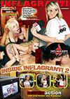 Inside Inflagranti 2