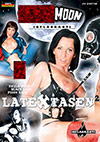 Fetish Moon: Latextasen 2