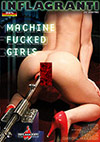 Machine Fucked Girls