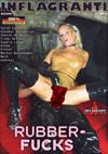 Rubber-Fucks