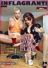 Die Latex-Girl-Elite