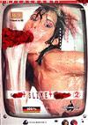 Sex + Slime + Fuck 2