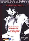 Master-Sessions - Master LaRocka & Ivette W. / Master Dayhan & Katja M.