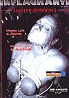 Master-Sessions - Master Loki & Anna / Master T. Oster & Justine