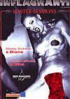 Master-Sessions - Master Andreas & Diana / Master LaRocka & Gina