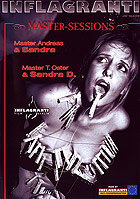 Master-Sessions - Master Andreas & Sandra / Master T. Oster & Sandra D.