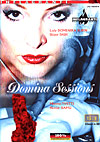 Domina Sessions - Lady Domenika Rubin und Sklave Fash