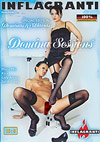 Domina Sessions: Dominas & Sklavias