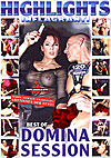 Inflagranti Highlights - Best of Domina Session
