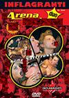 Arena Extrem Duo: Süße Saftfressen
