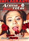 Arena Total 3 - Gang Bang Ritual - Sperma-Segen
