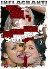 Sperma-Schock! 3