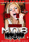 Der Fick Mob 3
