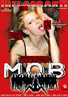 Der Fick Mob 6