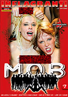 Der Fick Mob 7