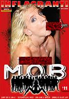 Der Fick Mob 11