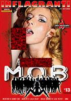 Der Fick Mob 13