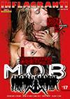 Der Fick Mob 17