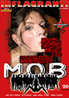 Der Fick Mob 20