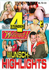 Wunsch-Highlights