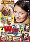 Anja's Welt 6