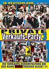 Private Verkaufs-Party 3