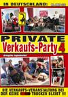 Private Verkaufs-Party 4