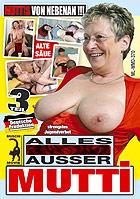 nude xxx sexy grannies