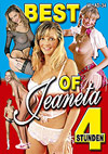 Best Of Jeaneta
