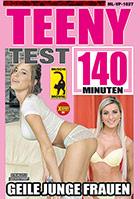Teeny Test