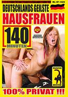 Deutschlands geilste Hausfrauen