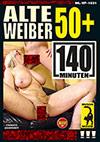 Alte Weiber 50+