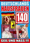 Deutschlands Hausfrauen