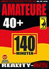 Amateure 40+