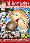 Frl. Rotten-Meier 8 - Jewel Case