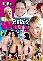 Anja\'s Welt 5