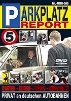 Parkplatz Report 5