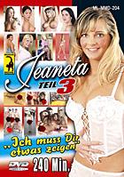 Jeaneta 3